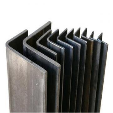 Angle Steel / Angle Iron Bar / Steel Angle Iron Prices