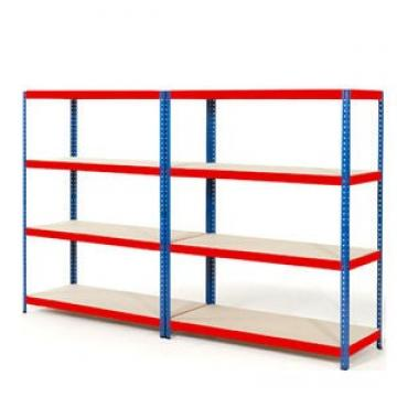 Home Storage Wholesale Adjustable Chrome Shelving Unit commercial shelving