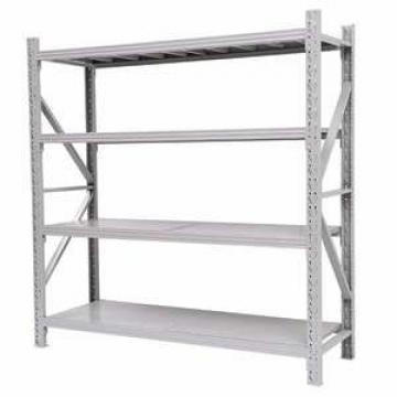 Pallet Racking Warehouse Storage Heavy Duty Equipment Industrial Cantilever Rack