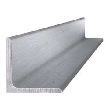 Galvanized slotted steel angle iron prices for sale