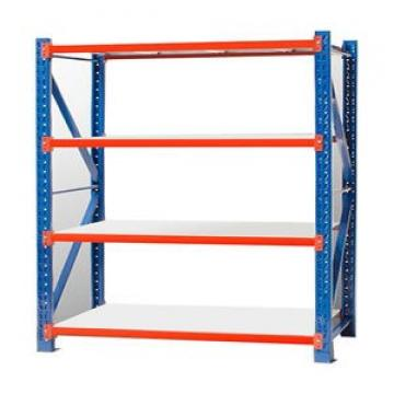 warehouse mezzanine steel structure floor drawing cad loft storage rack shelf racking for mezzanine shelves
