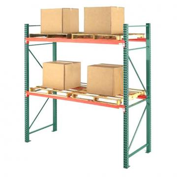 Heavy duty pallet rack warehouse storage racking, pallet rack supplier