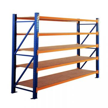 Alibaba china warehouse cantilever pallet rack mezzanine floor storage rack