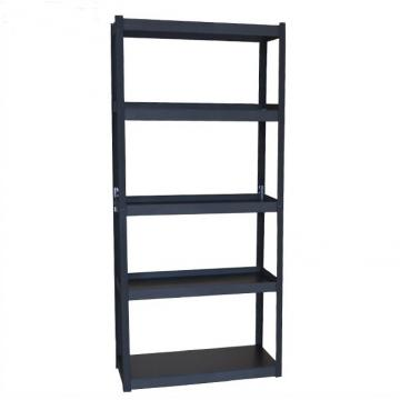 KLD-S001Double-side Supermarket shelving,grocery shelves for display
