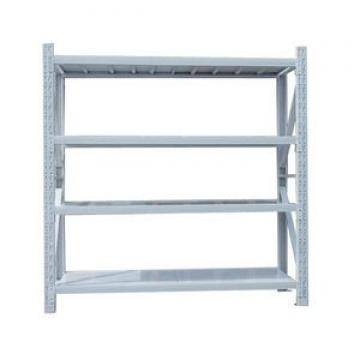 High Quality 500kgs Loading Warehouse Storage Rack